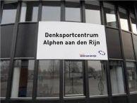 Denksportcentrum